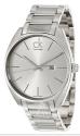 Calvin Klein Men's Exchange Watch for $75 + free shipping