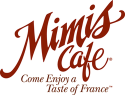 Mimi's Cafe Entrees Buy 1, get 2nd free