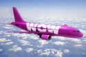 WOW Air Fares to Scandinavia and Europe from $100 1-Way