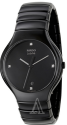 Rado Men's True Jubile Watch for $549 + free shipping