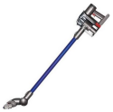 Refurb Dyson DC44 Animal Cordless Vacuum for $175 + free shipping
