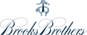 Brooks Brothers Clearance Sale: Up to 70% off + free shipping w/ $250