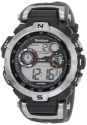 Armitron Men's Digital Sports Watch for $17... or less + pickup at Walmart