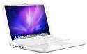 "Refurb MacBook Core 2 Duo 2.4GHz 13"" Laptop for $210 + $2 s&h"