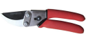 Craftsman Bypass Pruner for $8 + pickup at Sears