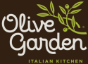 Olive Garden: Buy 1 entree, get 2nd entree for free