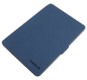 Inateck Cover for Kindle Paperwhite for $8 + free shipping w/ Prime