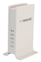 On Networks N150 802.11n Wireless Router for $0 after rebate + $5 s&h