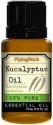 2 Piping Rock Eucalyptus Essential Oils for $5 + $2 s&h