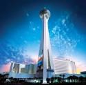Stratosphere Casino Hotel in Las Vegas, NV from $20 per night
