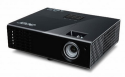 Acer 1080p 3D DLP Projector for $445 + $1 s&h