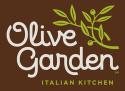Olive Garden $10 AmEx Credit w/ $40