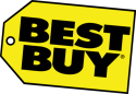Best Buy 3-Day Sale: Up to $500 off + free shipping
