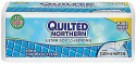 30-Pack of Quilted Northern Double Rolls for $13 + pickup at Staples