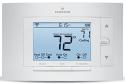 Emerson Sensi WiFi Digital Thermostat for $79 + free shipping