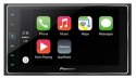 Pioneer AppRadio 4 Smartphone Receiver for $329 + free shipping
