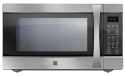 Kenmore Elite 2.2-Cubic Foot 1,200W Microwave for $130 + pickup at Sears