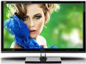 "X-Star 27"" LED LCD Display for $190 + free shipping"