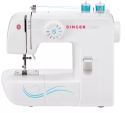Singer Start Everyday Free-Arm Sewing Machine for $58 + free shipping