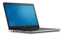 Dell Home coupons: Extra $50 to $100 off + free shipping