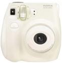 Fujifilm Instax Mini 7S Camera w/ Film for $49 + free shipping w/ $50