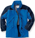 WearGuard Men's System 365 Insulated Jacket for $30 + $5 s&h
