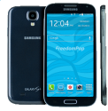Refurb Galaxy S4 Phone w/ Voice, Text, Data for $50 + free shipping