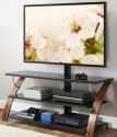"Whalen TV Stand (for up to 65"" TVs) for $99 + free shipping"