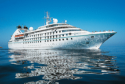 Windstar 9Nt Caribbean Cruise in Oceanview Rm from $2,918 for 2