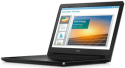 "Dell Inspiron 14 3000 Celeron Dual 14"" Laptop for $176 + free shipping"
