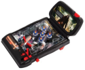 Star Wars The Force Awakens Tabletop Pinball for $12 + free shipping w/ Prime