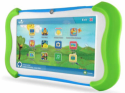 """Sprout Cubby 7"""" 16GB Android Tablet for $49 + free shipping"""