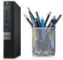 Dell OptiPlex Skylake i3 3.2GHz Dual Micro PC for $413 + free shipping