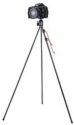 "Tamrac 28"" ZipShot Mini Compact Camera Tripod for $10 + free shipping"
