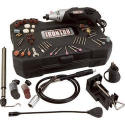 Ironton 131-Piece Rotary Tool Kit for $33 + free shipping