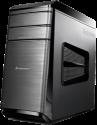 Lenovo Skylake i7 Quad 3.4GHz PC w/ 2GB GPU for $690 + free shipping