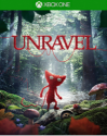 Unravel for Xbox One for $10