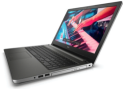 """Dell Inspiron Skylake i5 Dual 16"""" Laptop for $459 + free shipping"""