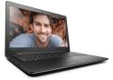 "Lenovo Skylake Core i7 Dual 2.5GHz 16"" Laptop for $480 + free shipping"