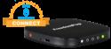 Refurb Freedom SuperNova 4G Hotspot, 4GB Data for $80 + free shipping