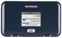 Refurb Netgear Fuse 4G Hotspot w/ 10GB Data for $20 + free shipping