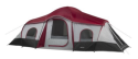 Ozark Trail 10-Person 3-Room Cabin Tent for $99 + free shipping