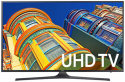 "Samsung 65"" 4K UHD Smart TV for $949 + free shipping"