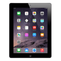 "Refurb iPad 3 32GB WiFi 10"" Tablet for $169 + $2 s&h"
