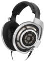 Sennheiser HD 800 Dynamic Headphones for $874 + free shipping
