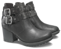 Cat Women's Tora Boots for $45 + free shipping