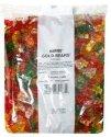 Haribo Gummi Bears 5-lb. Bag for $10 + free shipping