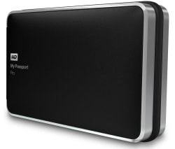 Refurb Western Digital External HDDs: 20% off