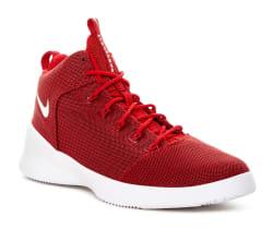 Nike Men's Hyperfr3sh Sneakers for $32