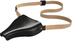 Brooks England Victoria Leather Saddlebag for $65